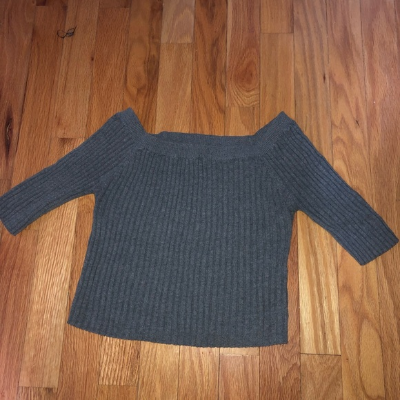 Kendall & Kylie Tops - Kendall and Kylie top